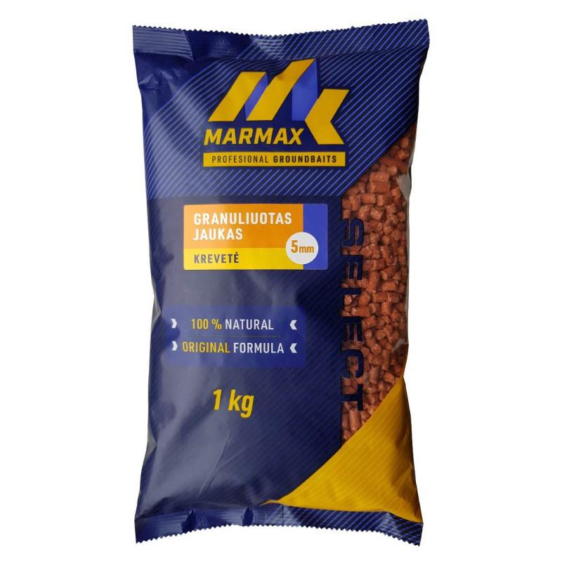 https://superlaimikis.lt/10159-thickbox_default/marmax-granuliuotas-jaukas-1-kg.jpg