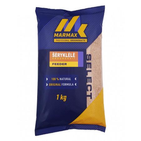 Marmax Select jaukas 1 kg
