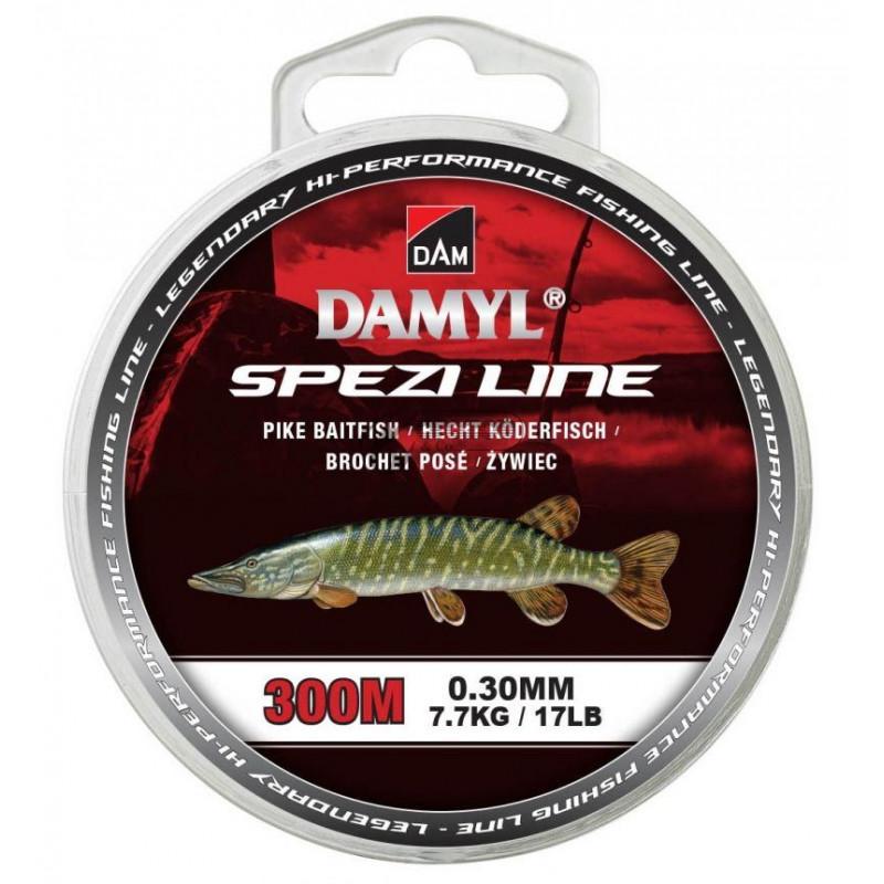 https://superlaimikis.lt/10203-thickbox_default/karpinis-valas-dam-damyl-spezi-pike-spin-baitfish.jpg