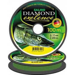 Valas Salmo Diamond Exelence 100 m