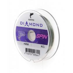 Valas Salmo Diamond Spin 150 m