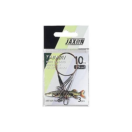 Pavadėliai Jaxon Tanami 20-30 cm