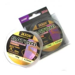 Jaxon Satori Fluorocarbon Premium