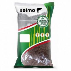 Jaukas Salmo Feeder 1kg