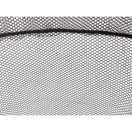 Graibštas Salmo 60cm