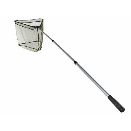 Graibštas teleskopinis Salmo 150x40x40