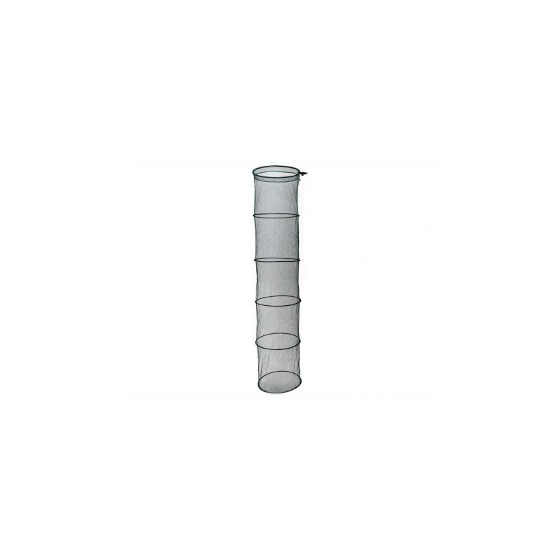 https://superlaimikis.lt/12070-thickbox_default/tinklelis-salmo-2m-45mm.jpg