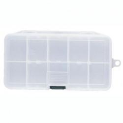 Dėžutė Meiho Feeder 800 ND