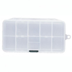 Dėžutė Meiho Fly L