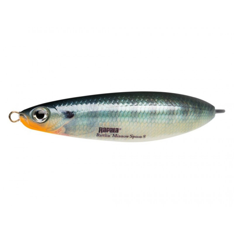 https://superlaimikis.lt/1249-thickbox_default/zoline-blizge-rapala-rattlin-minnow-spoon-8-cm.jpg