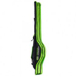 Dėklas meškerėms Feeder Concept 2 165cm