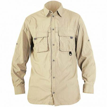Marškiniai Norfin Cool Long Sleeve