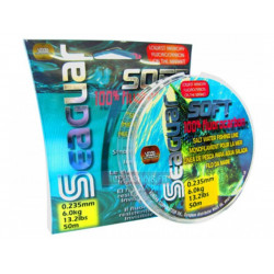 Seaguar SOFT 50m