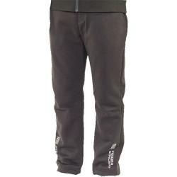 Kelnės Feeder Concept Joggers