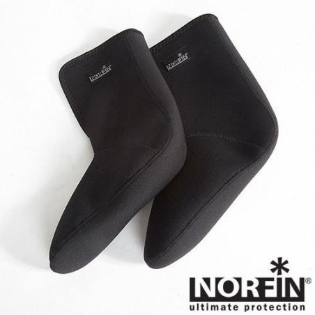 Kojinės NORFIN Air 37 - 43