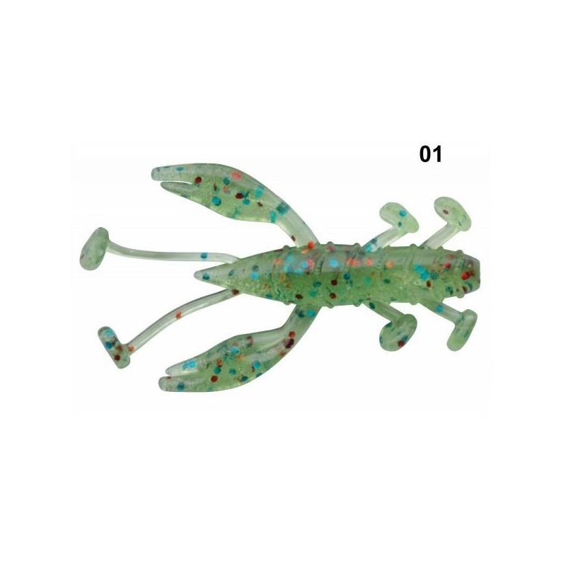 https://superlaimikis.lt/1347-thickbox_default/apetito-baits-crawfish-serijos-masalai.jpg