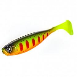 "Guminukas Lucky John 3D Basara Soft Swim 3.5"""