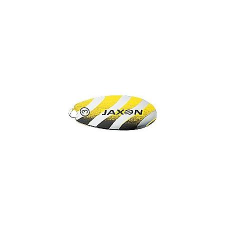 Jaxon Holo Select Zephyr