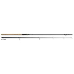 Meškerė Prologic C6 Inspire XD FC 3.90m, 3.75lbs