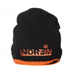 Norfin Viking kepurė