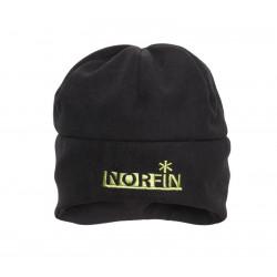 NORFIN Nordic kepurė