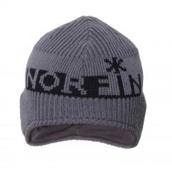NORFIN Winter kepurė