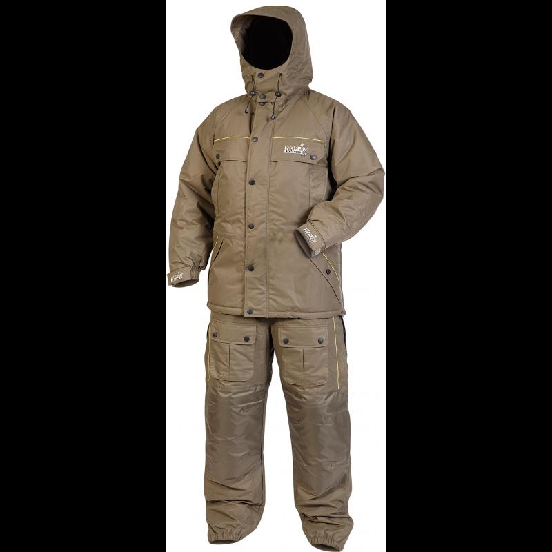 https://superlaimikis.lt/1413-thickbox_default/zieminis-kostiumas-norfin-extreme-2.jpg
