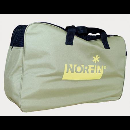 Žieminis kostiumas Norfin Extreme 2
