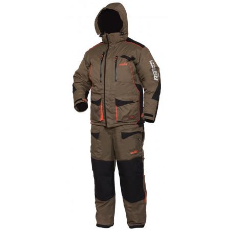 Žieminis kostiumas Norfin Discovery