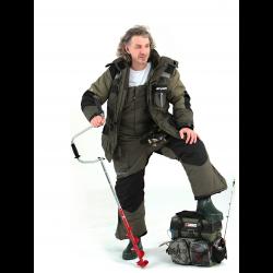 Runos Coldbreaker 34 žieminis kostiumas