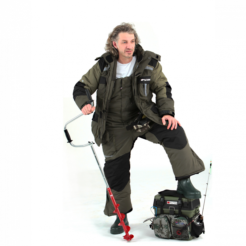 https://superlaimikis.lt/1425-thickbox_default/runos-coldbreaker-34-zieminis-kostiumas.jpg