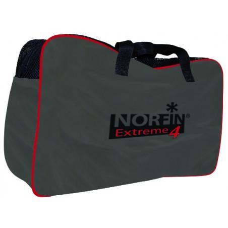 Norfin Extreme 4 žieminis kostiumas