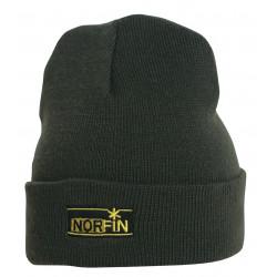 Norfin Classic kepurė