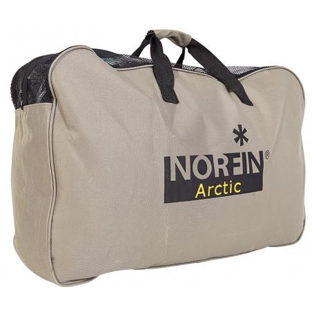 Norfin Artic žieminis kostiumas