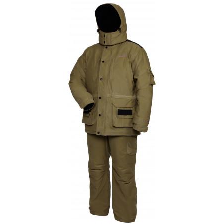 Norfin Hunting Wild Green žieminis kostiumas