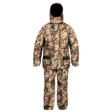 Norfin Hunting Trapper Passion žieminis kostiumas