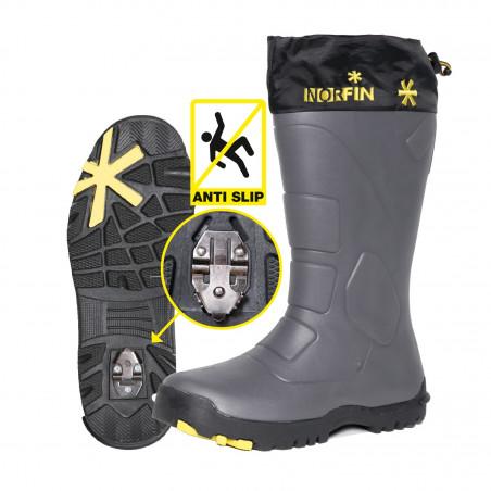 Norfin Klondaik žieminiai batai