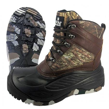 Norfin Hunting Discovery žieminiai batai