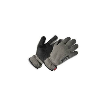 Rapala Prowear Amara Windlock Gloves