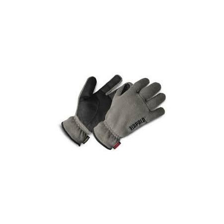 Rapala Prowear Amara Windlock Gloves