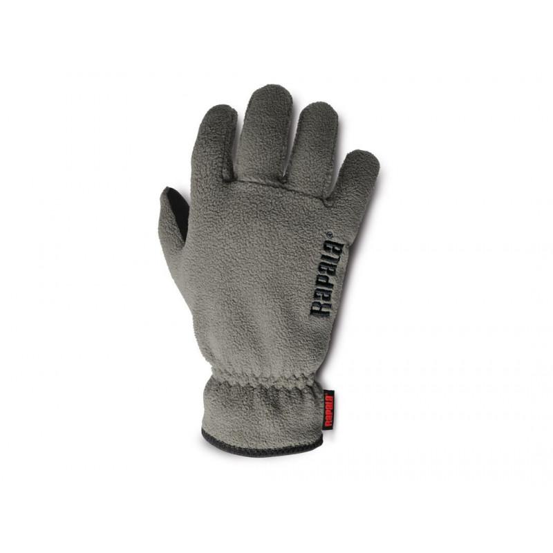 https://superlaimikis.lt/1457-thickbox_default/rapala-prowear-amara-windlock-gloves.jpg