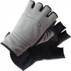 Rapala Prowear Fleece Amara Half Finger pirštinės
