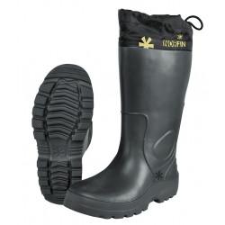Norfin Lapland žieminiai batai