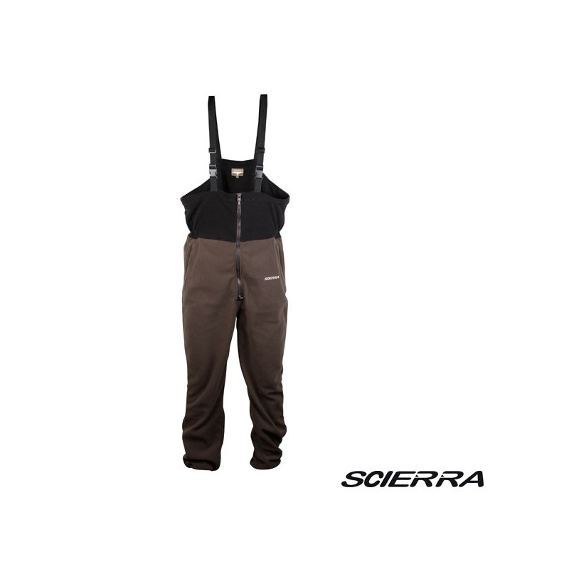 https://superlaimikis.lt/1469-thickbox_default/scierra-fleece-overall-blackstone-termo-rubai.jpg