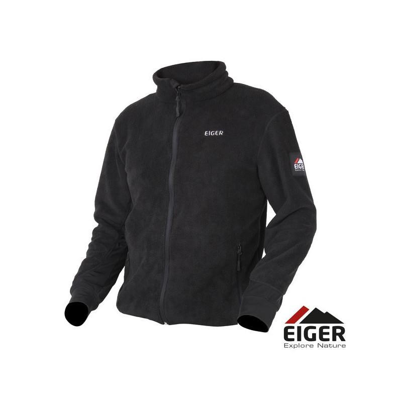 https://superlaimikis.lt/1472-thickbox_default/eiger-thermal-fleece-jacket-black-apatinis-megztinis.jpg