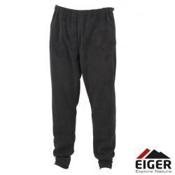 Eiger Thermal Fleece Trousers kelnės