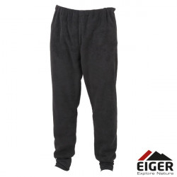 Eiger Thermal Fleece Trousers kelnės