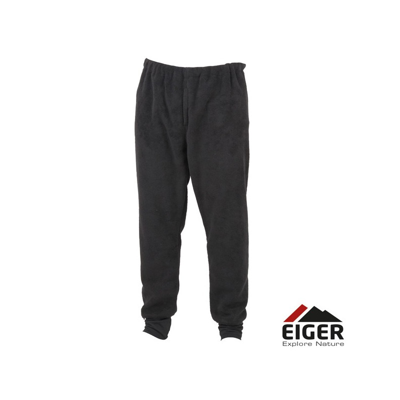 https://superlaimikis.lt/1473-thickbox_default/eiger-thermal-fleece-trousers-kelnes.jpg