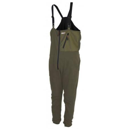 Scierra Thermo Body Suit Brown/Grey termo kostiumas