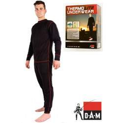 DAM Thermo Lite Underwear